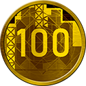 100-Oro.png