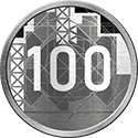 100-Plata.png