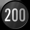 200-Plata.png