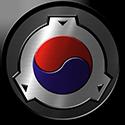 Coreana.png