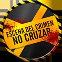 Crimen-Oro.png