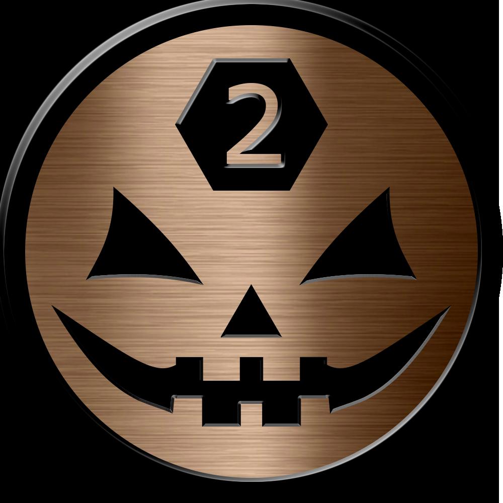 Halloween-2.png