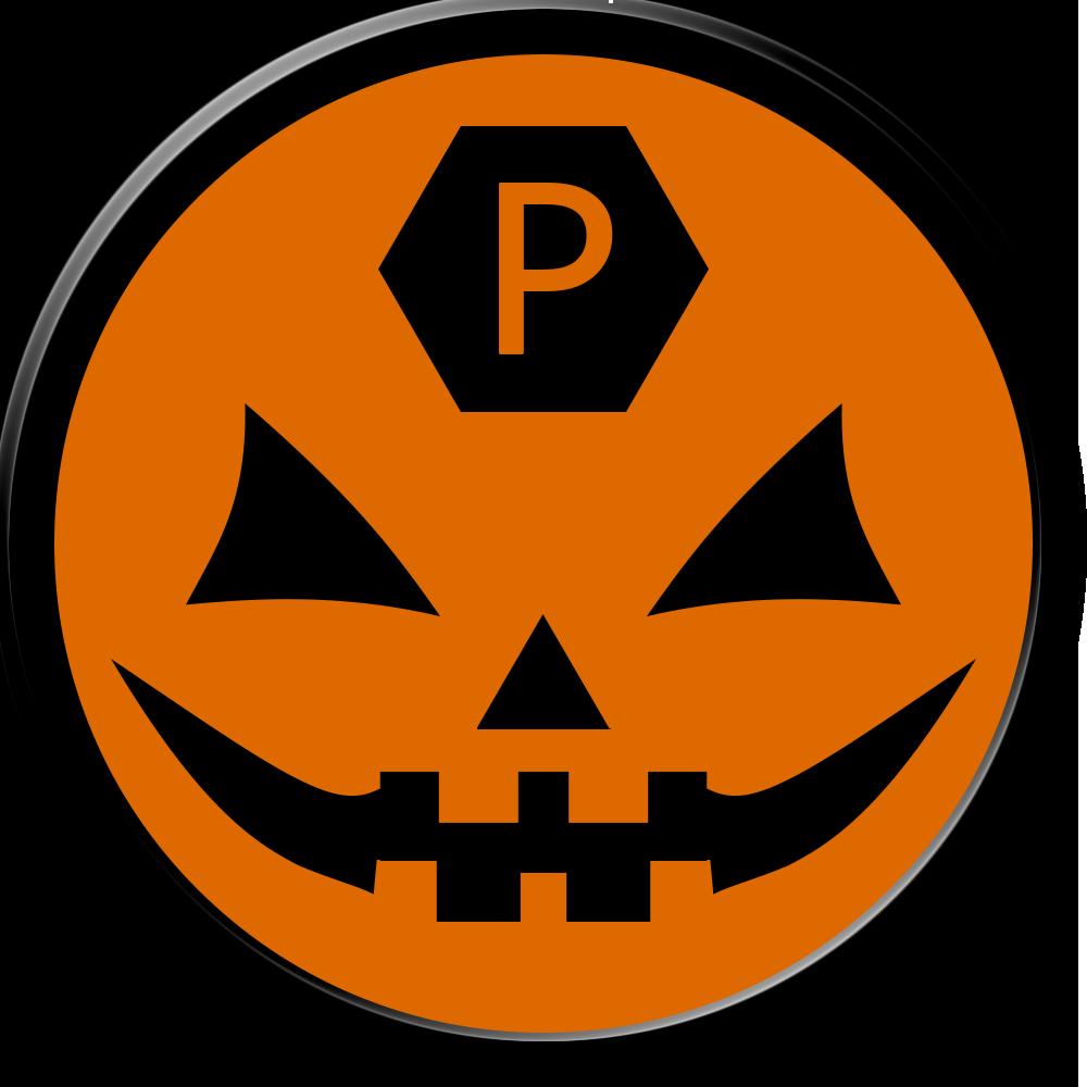 Halloween-P.png