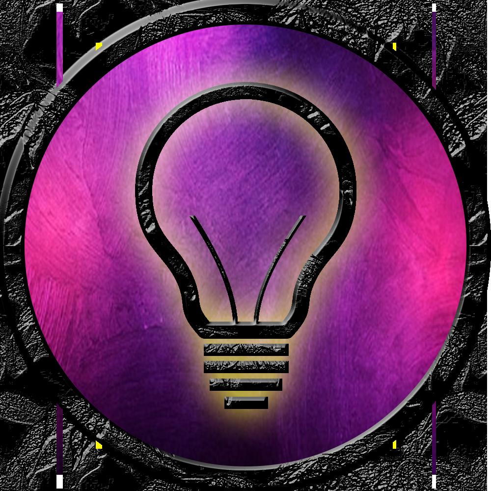 Idea-P.png