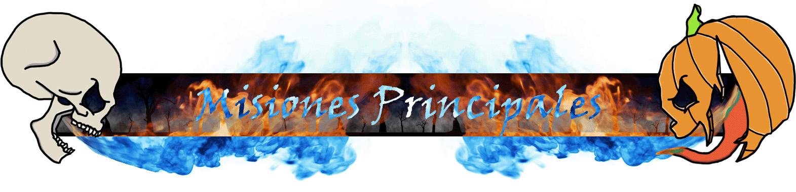 Principales.jpg