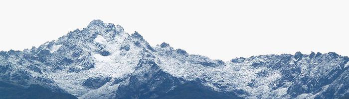 Cordillera-1.jpg