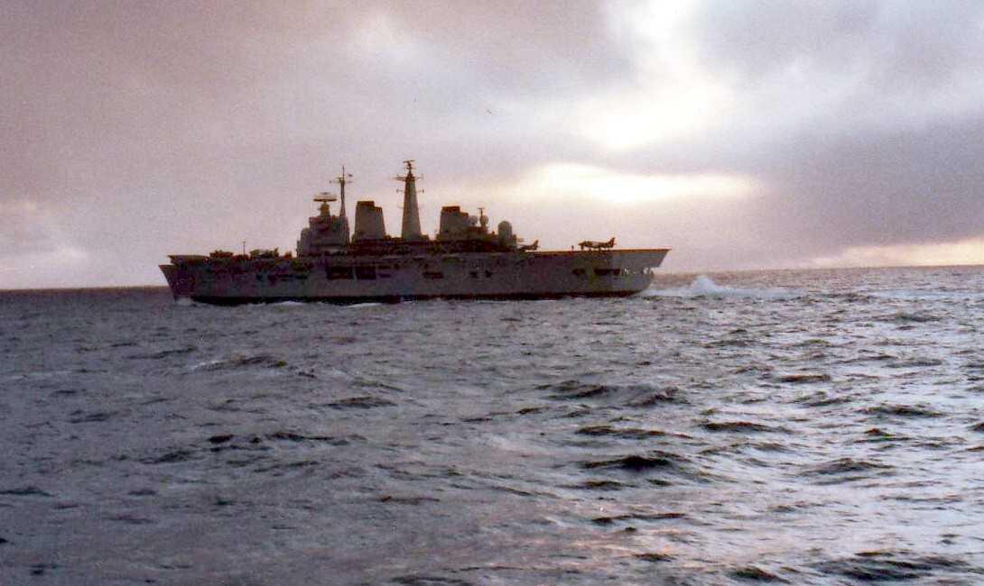 HMS.jpg