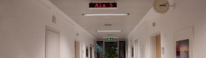 ala-5.jpg