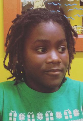haiti-girl.jpg