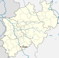 Bonn.png