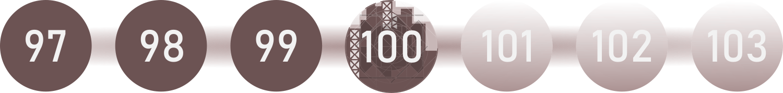 concurso%20SCP-ES-100.png