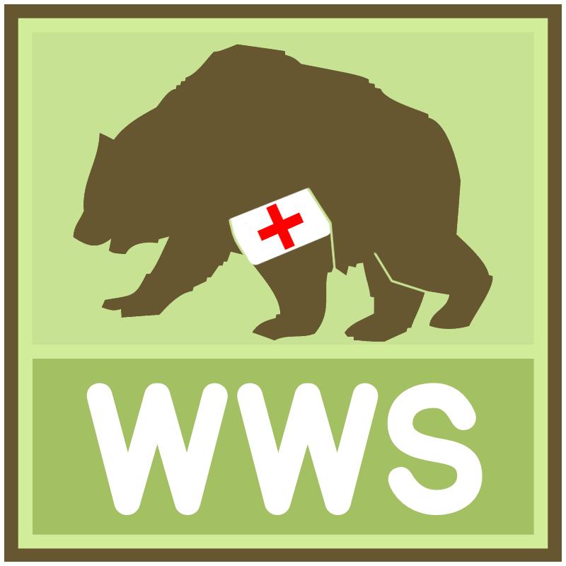 Wilson-Rescate.png