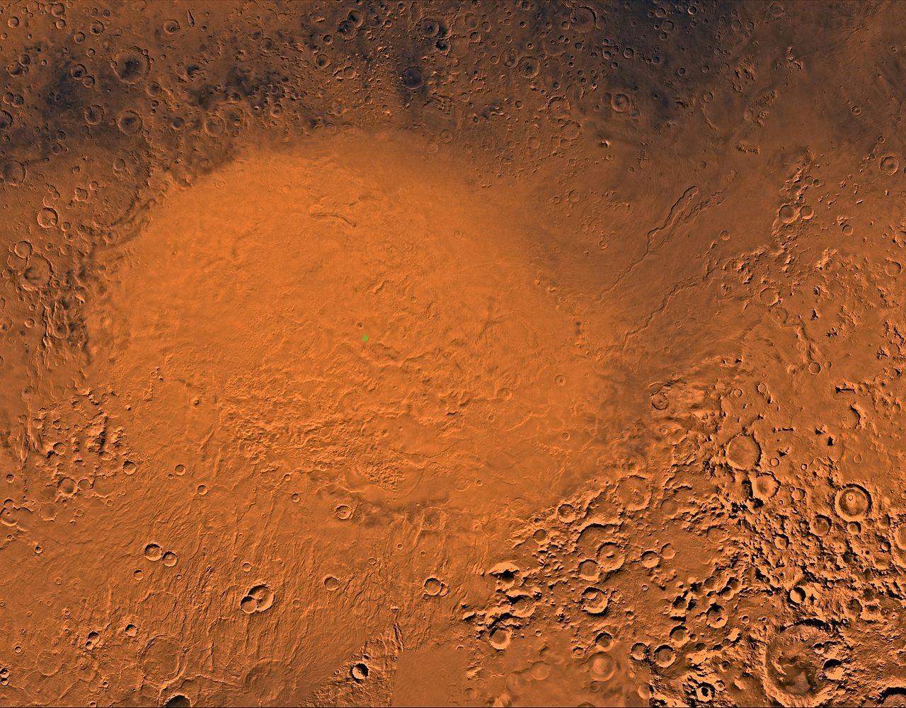 SCP-1565.jpg