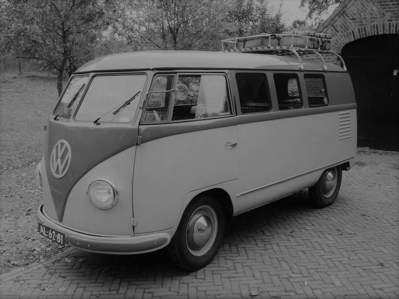 SCP-1958.jpg