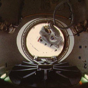 SCP-2222.jpg