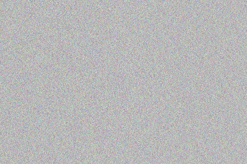 SCP-2334-1.jpg