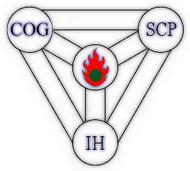 SCP-242-FR.jpg