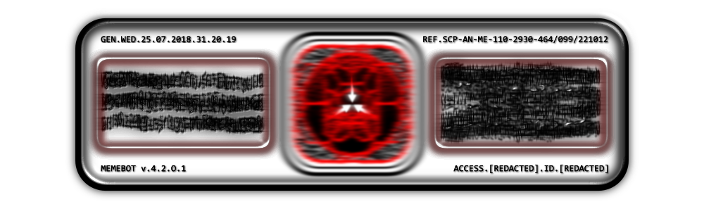 SCP-4179-3.png