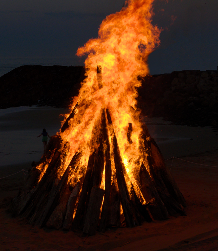 bonfire2.png