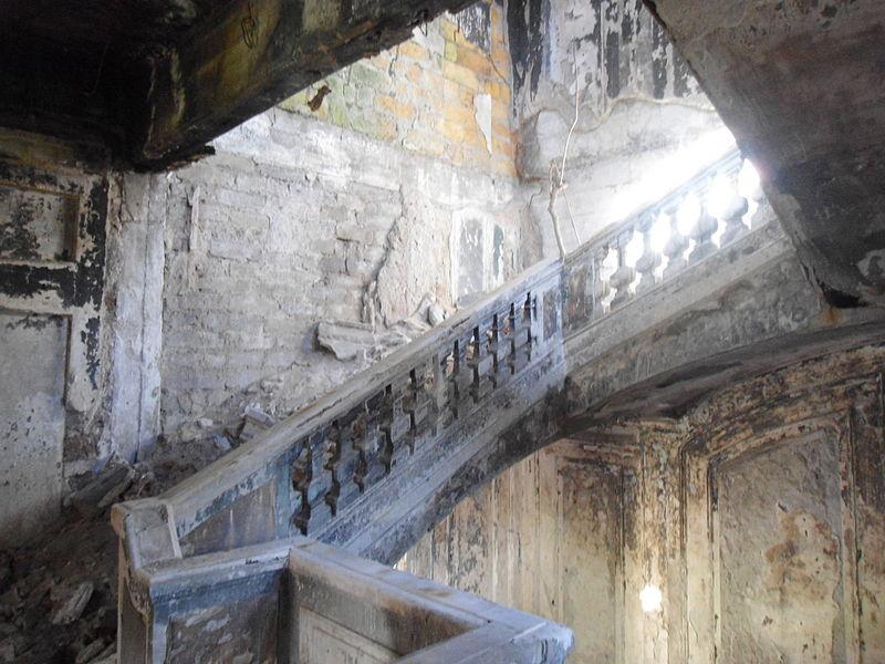 stairsscp.jpg