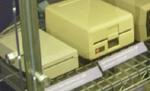 SCP-5295-3.jpg