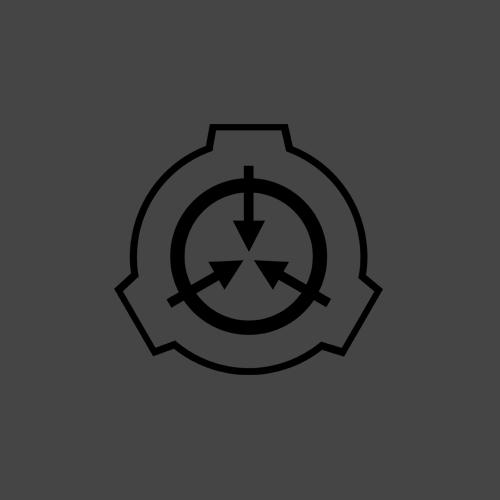 SCP-5510-1.jpg