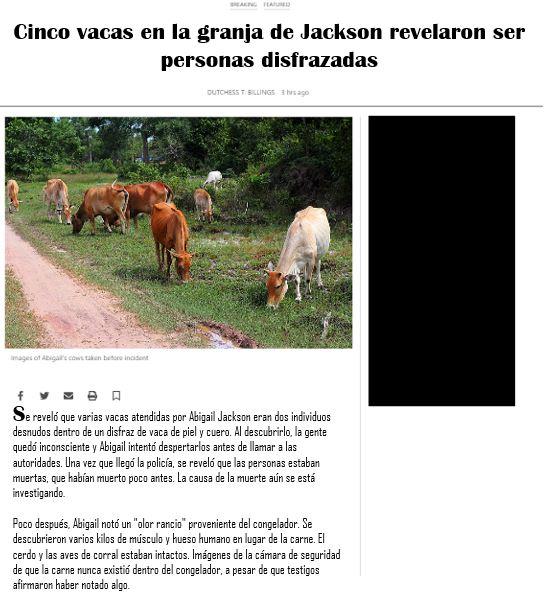 Vacas2.png