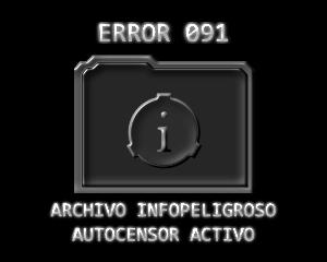 error_info.png