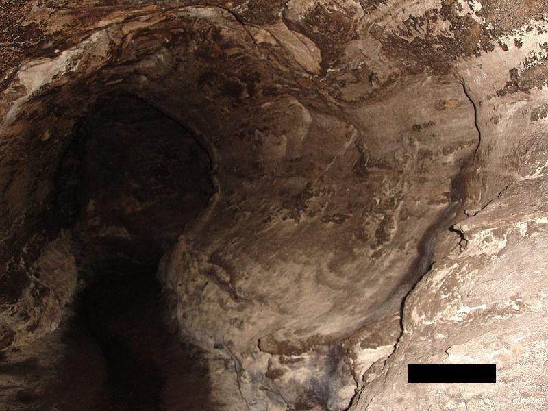 cueva1.jpg
