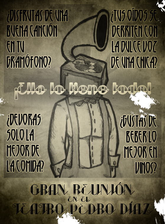 gramofono_4.png