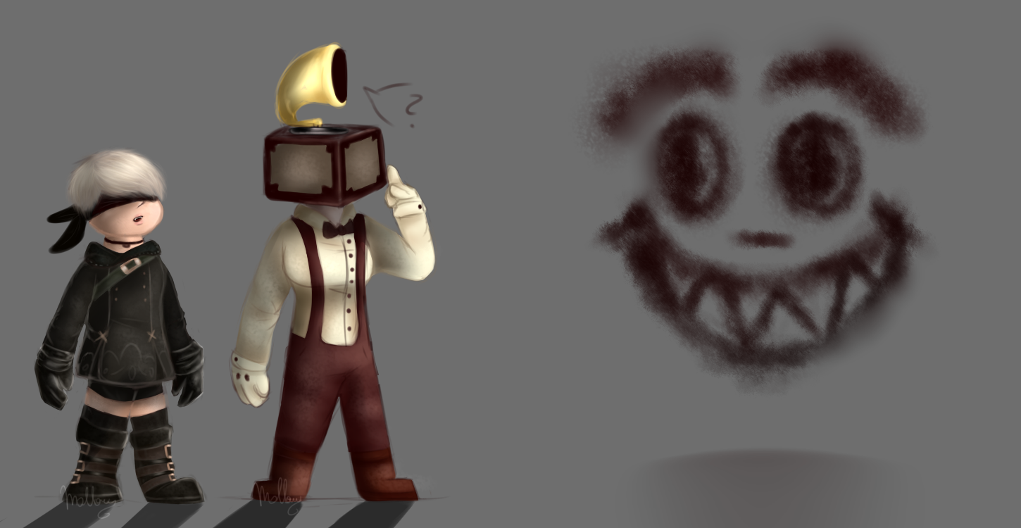 scp-es-232%20by%20mallow.png
