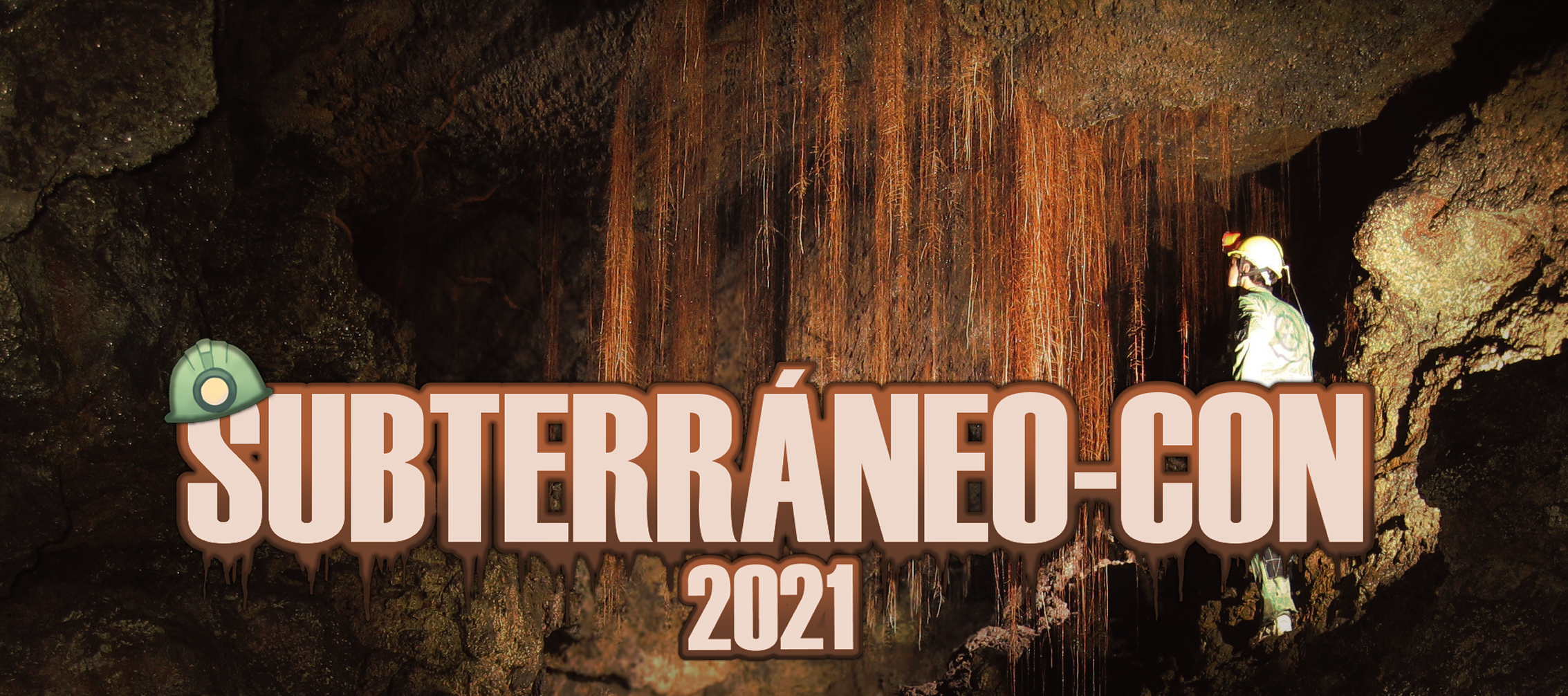 banner_subterraneo.png