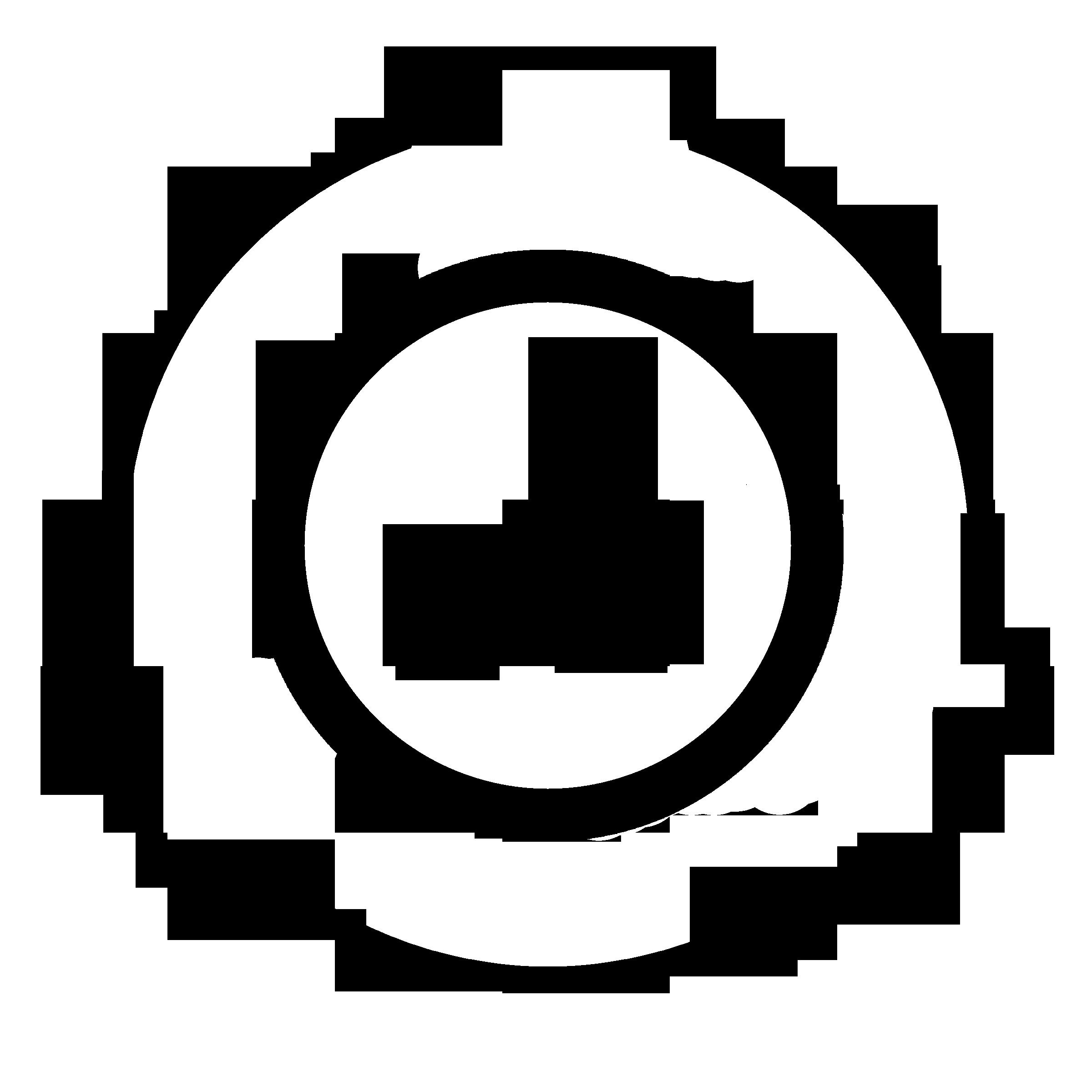 Emblema_Critica.png