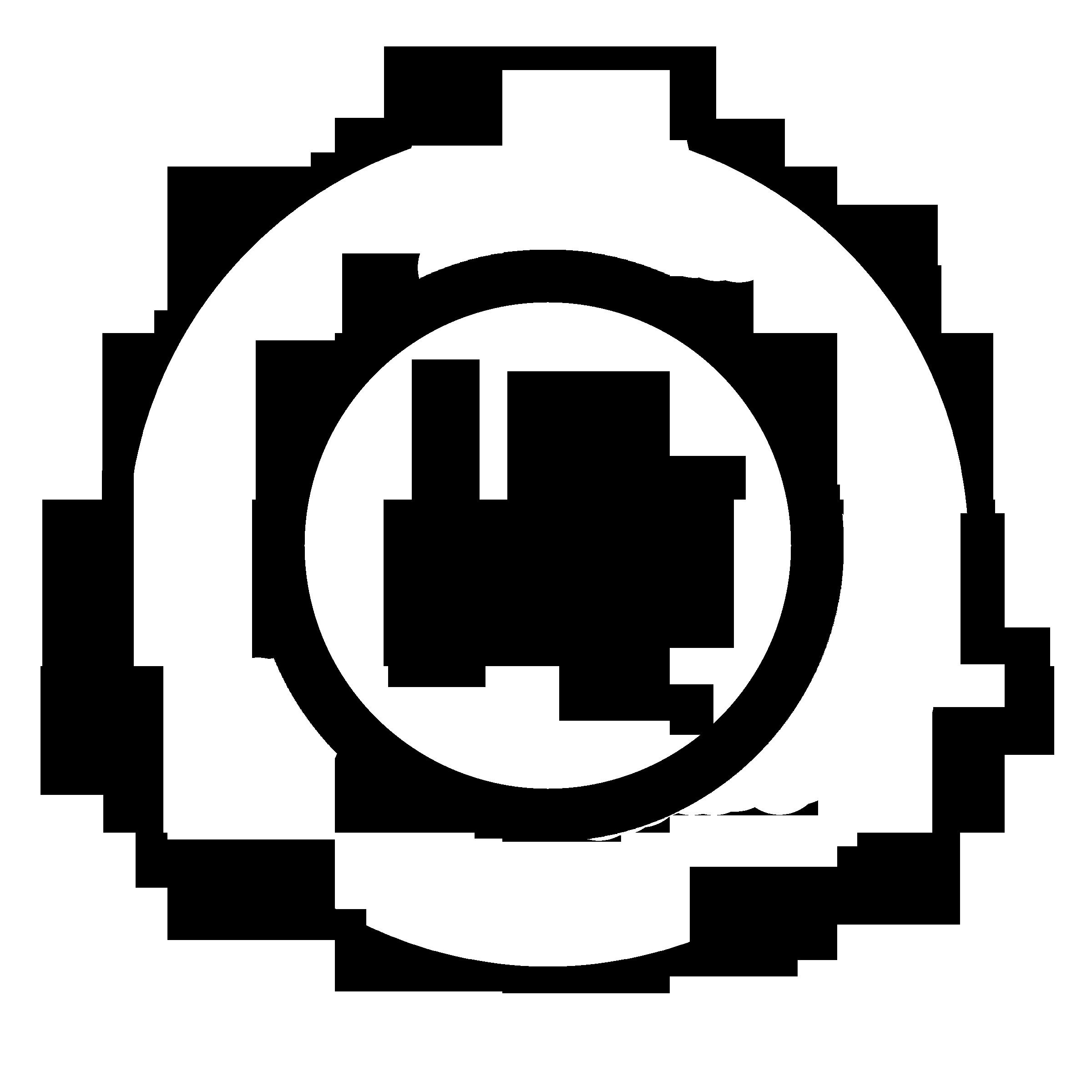Emblema_Escritor.png