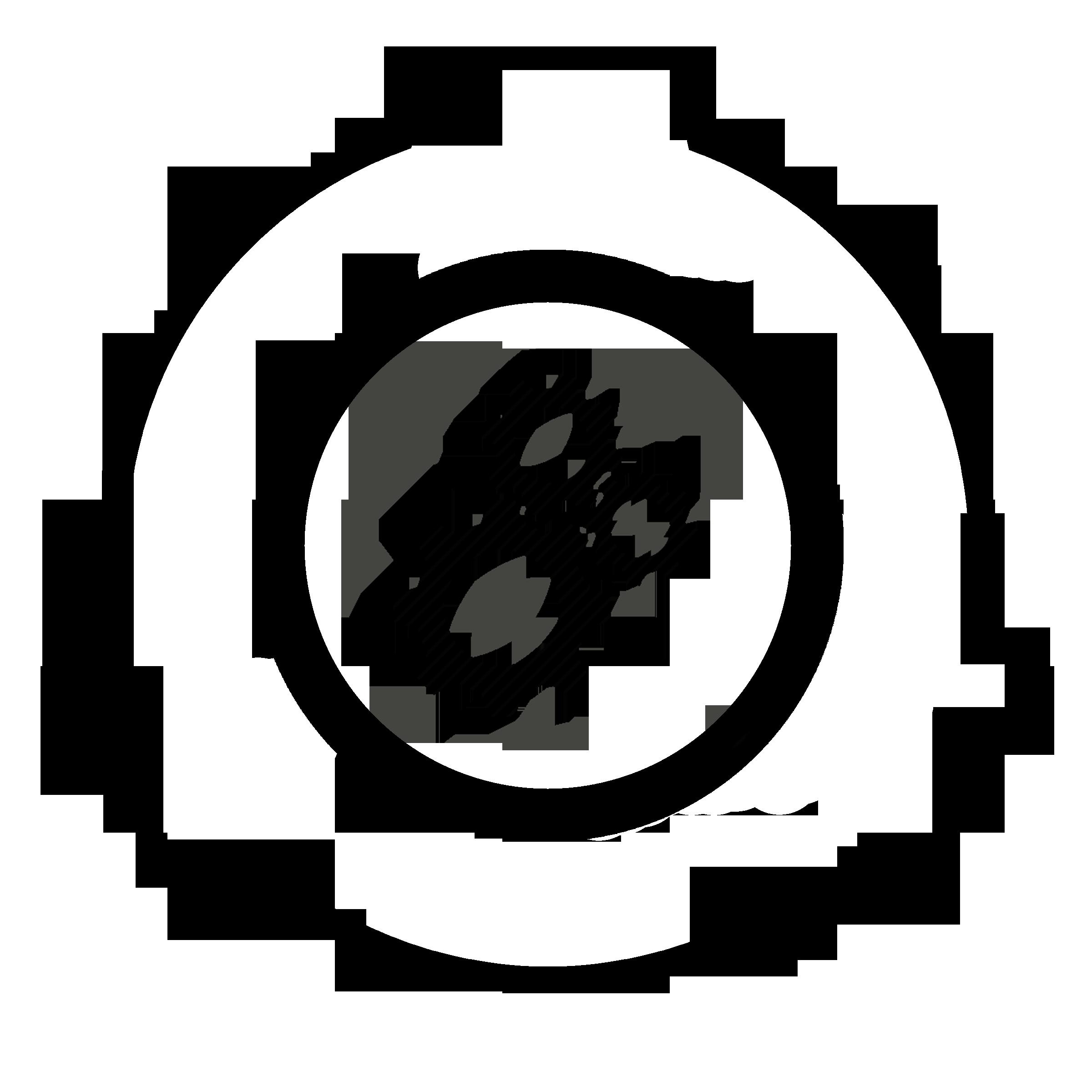 Emblema_Tecnico.png