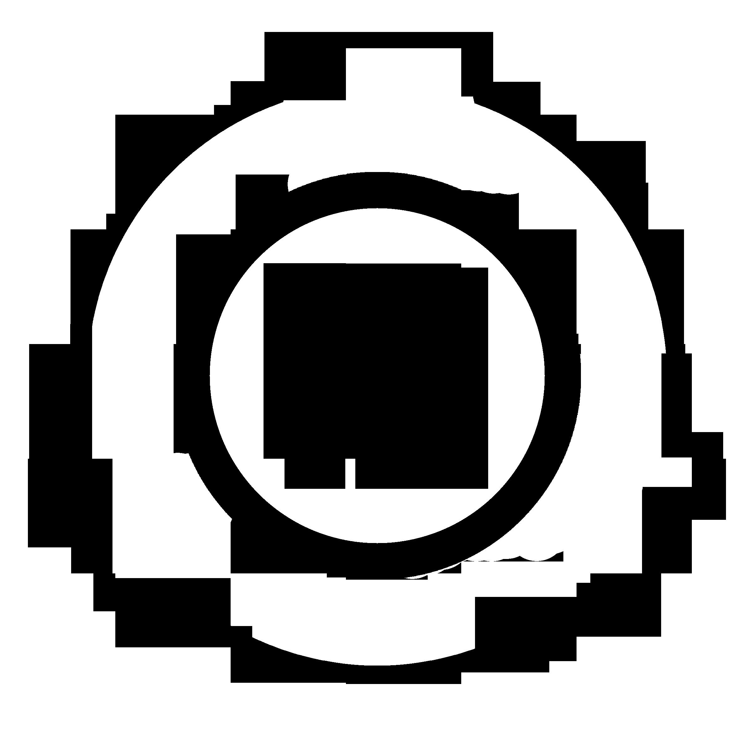 Emblema_Traduccion.png