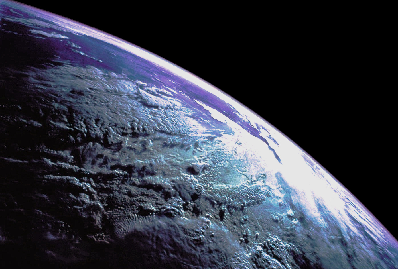 Terranova(1).jpg