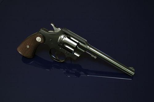 Time-Gun